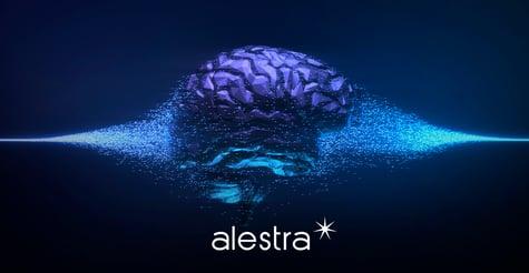 cerebro de machine learning