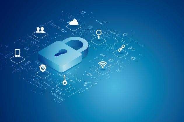 La variedad de funcionalidades CISCO Alestra para puntos de acceso y trabajo remoto seguros