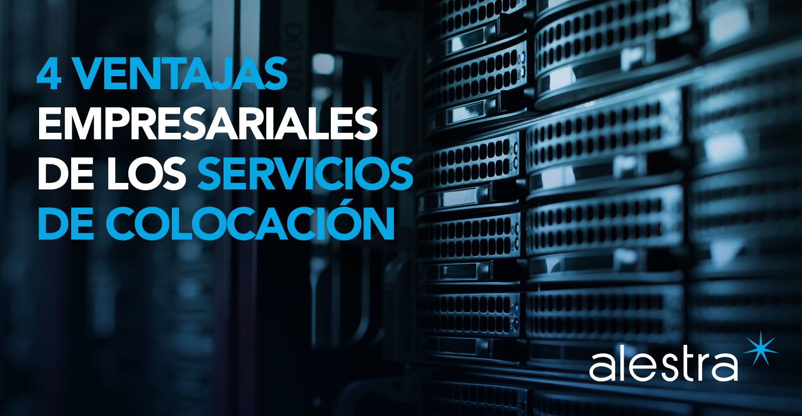 4-ventajas-de-los-servicios-de-colocacion.png