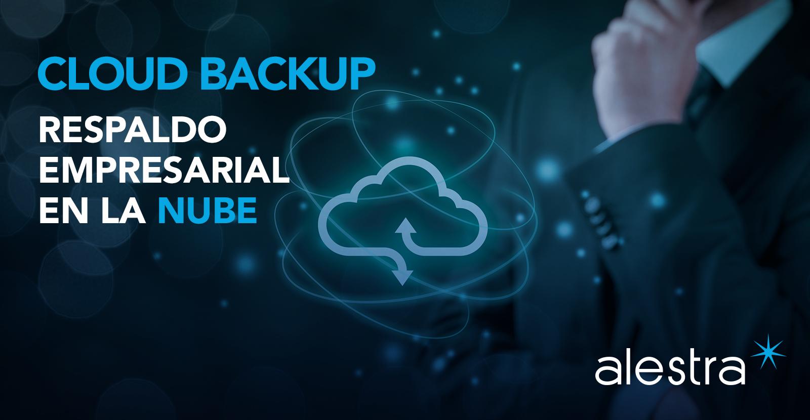 Alestra-Cloud-Backup.png