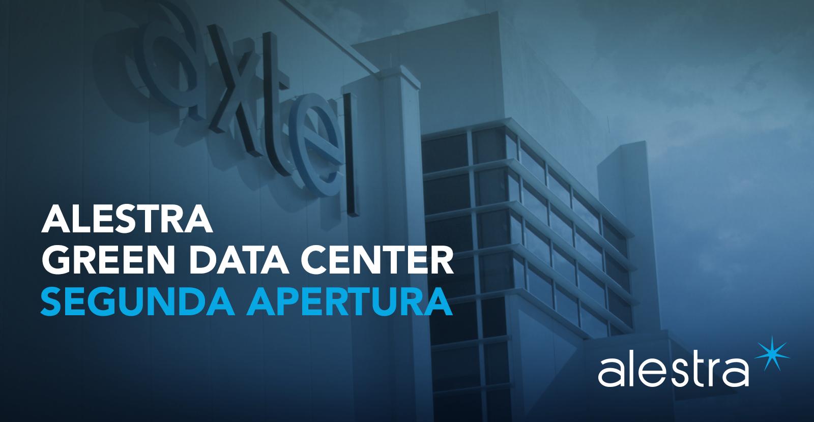 Alestra-Green-Data-Center-Segunda-Apertura.png