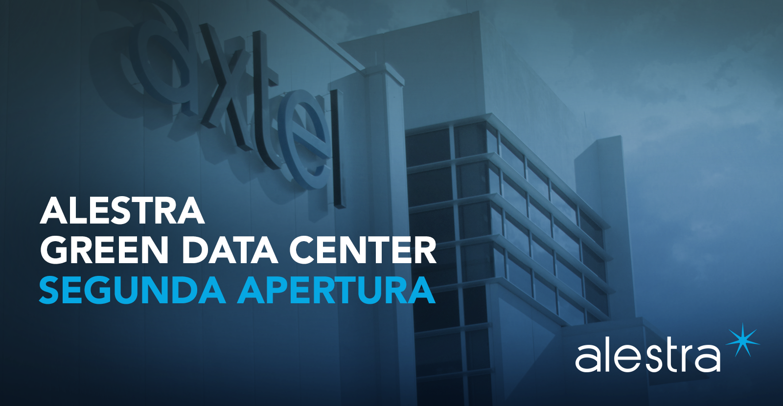Alestra-Green-Data-Center-Segunda-Apertura.png