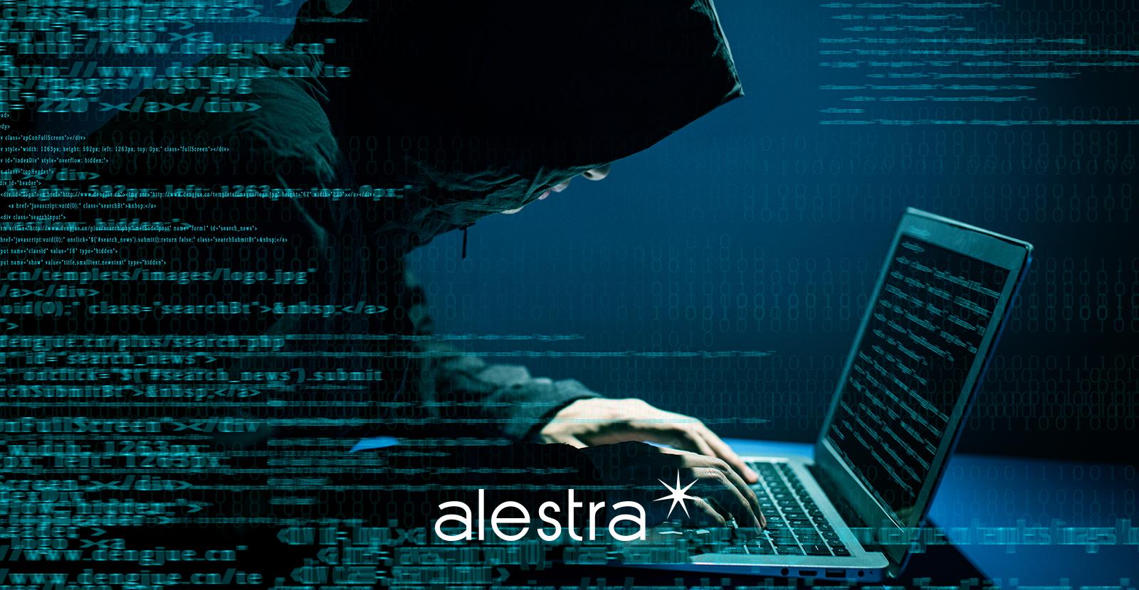 hacker robo identidad