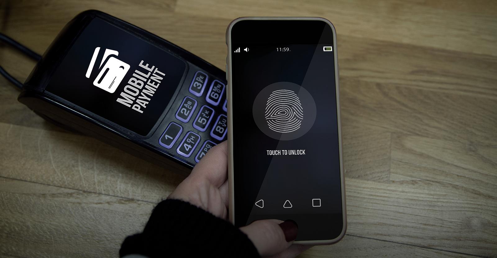 pagos_en_linea_tecnologia