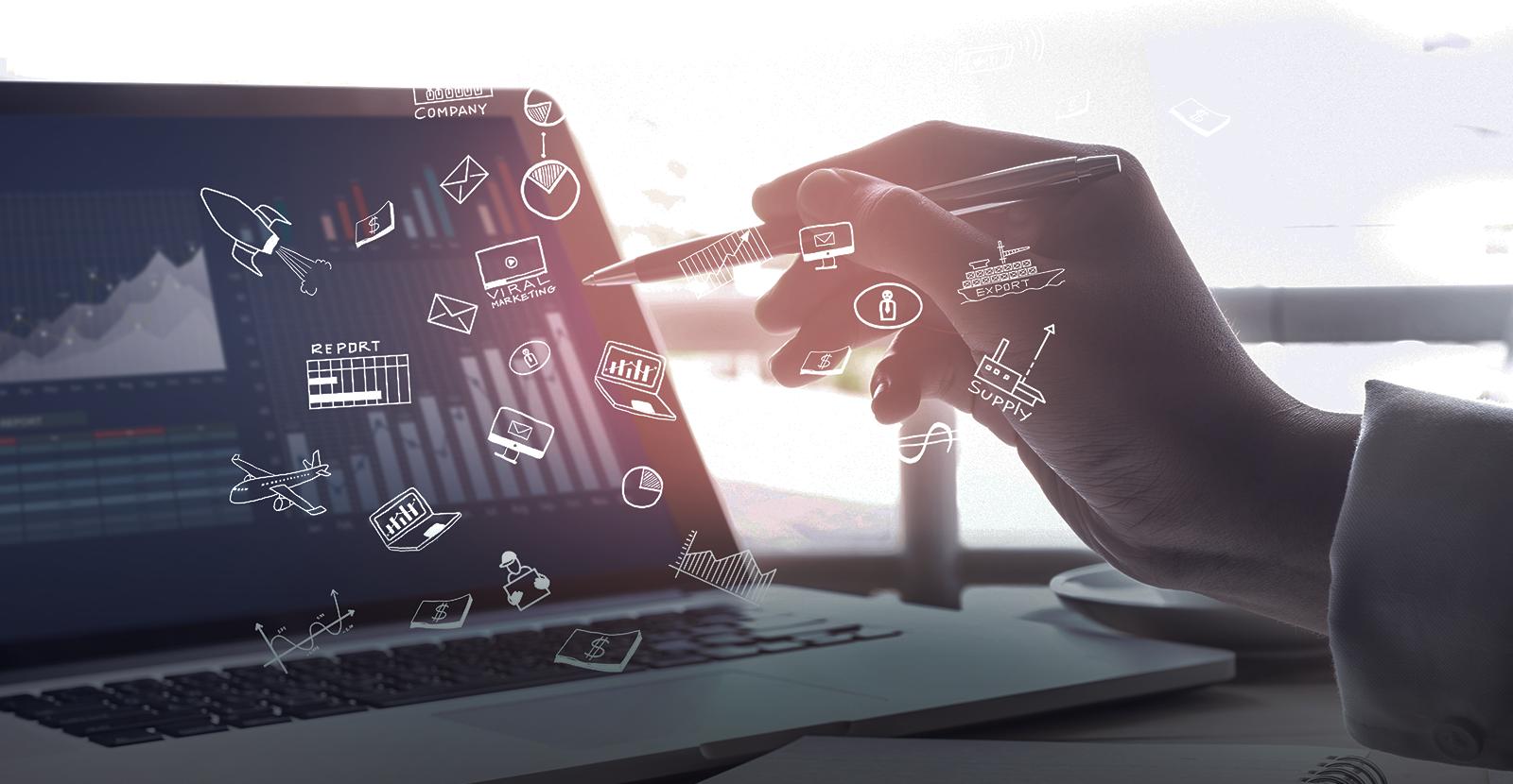 innovacion tecnologica en empresas