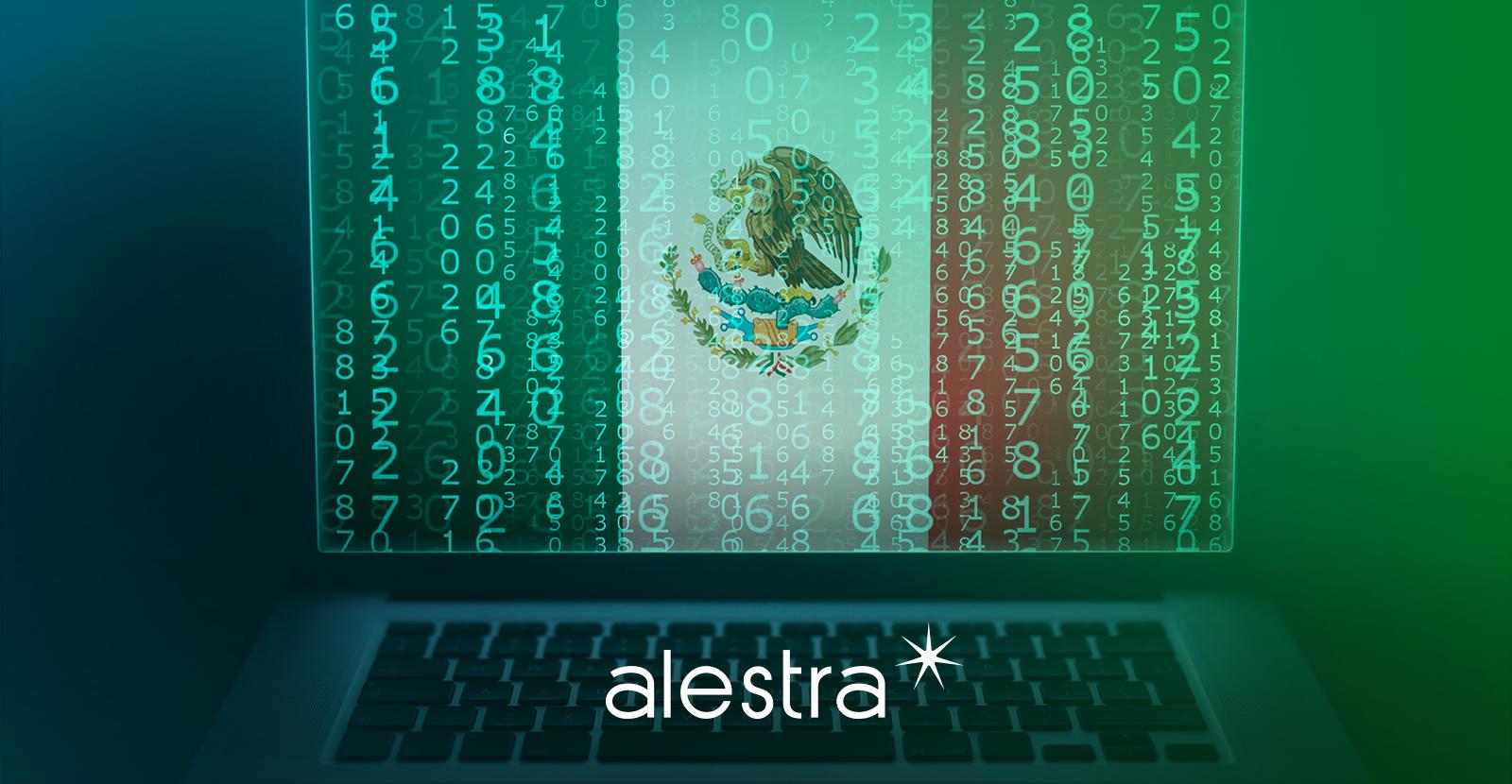 Ciberseguridad Mexico