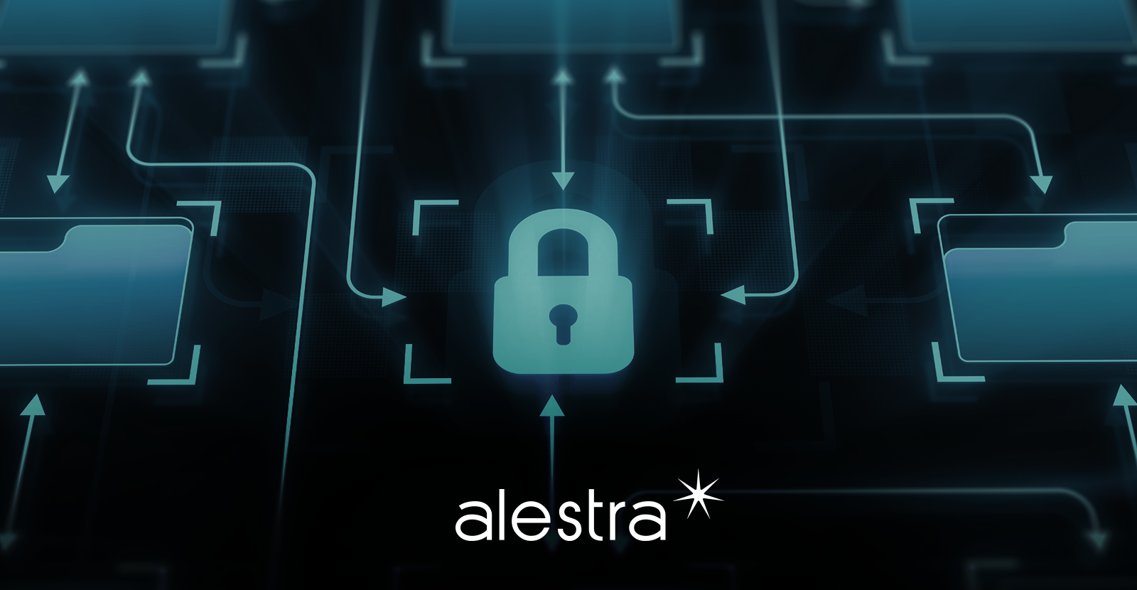 Temor en empresas por ataques ciberneticos