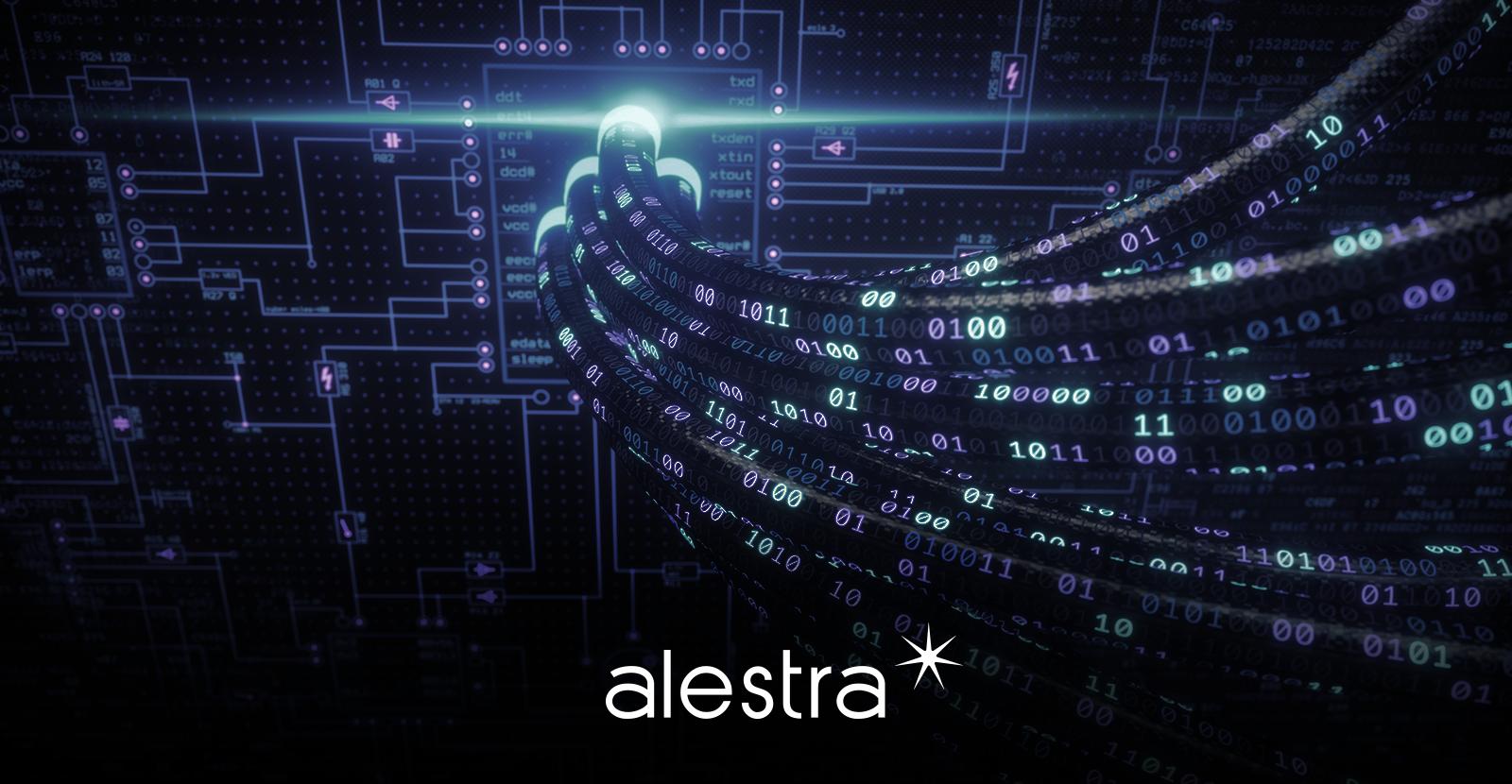 ataques_routers_ciberseguridad