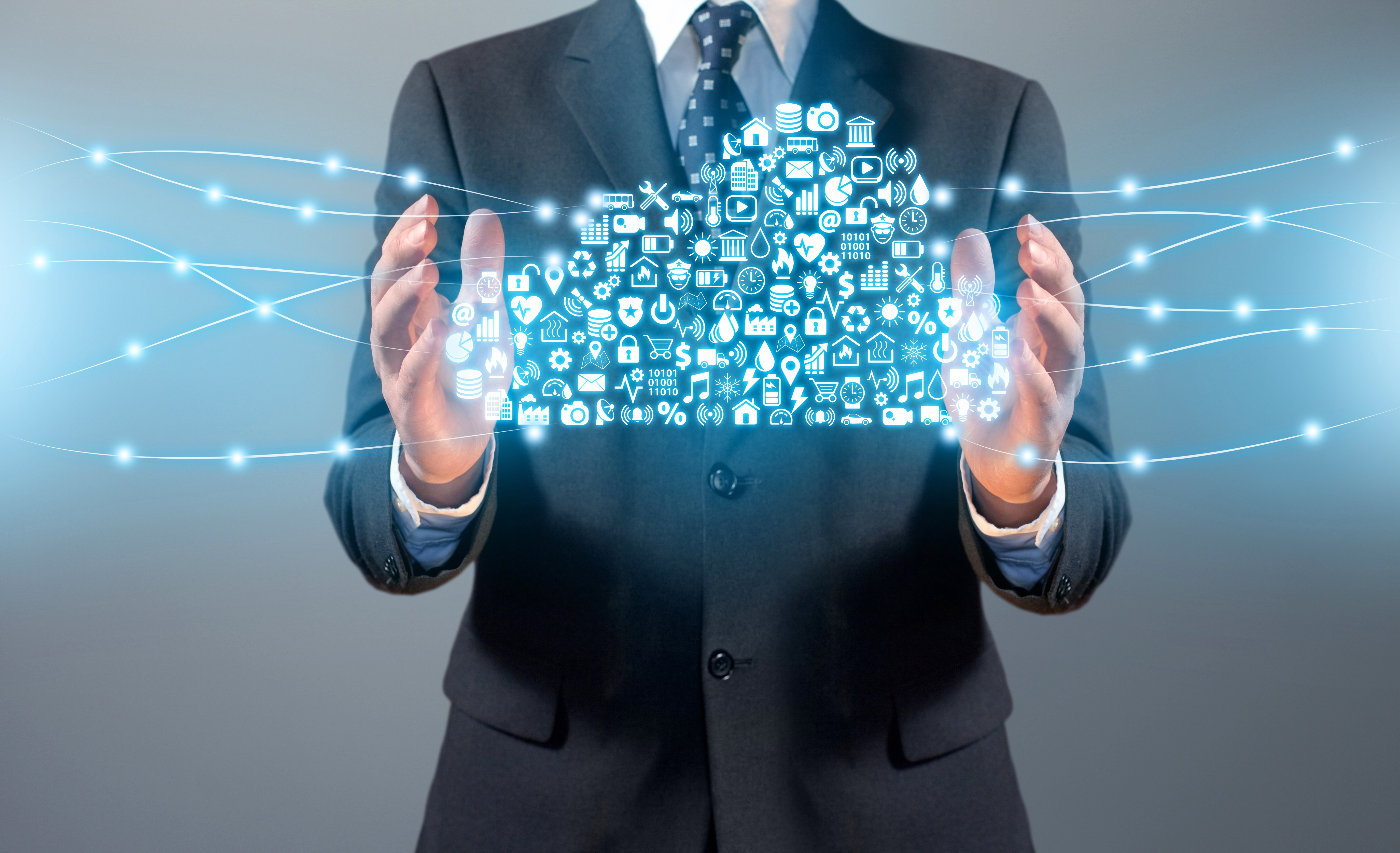 Businessman-and-cloud-computing-shape-with-services,-icons-and-activities-482888864_5500x3350 (1).jpeg