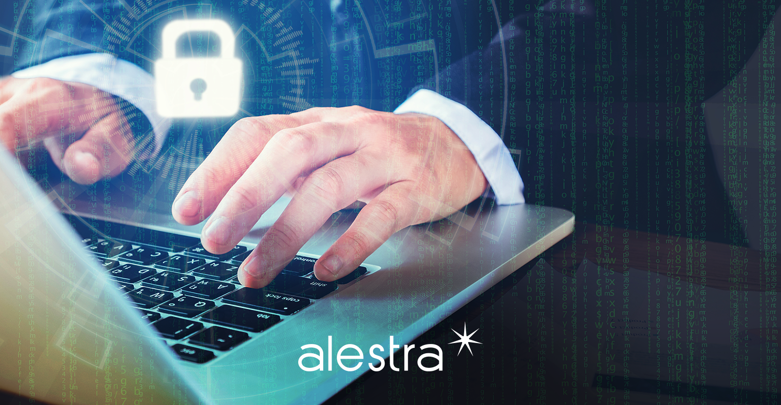 Ciberseguridad_retos_tecnologia_Palo_Alto_Networks