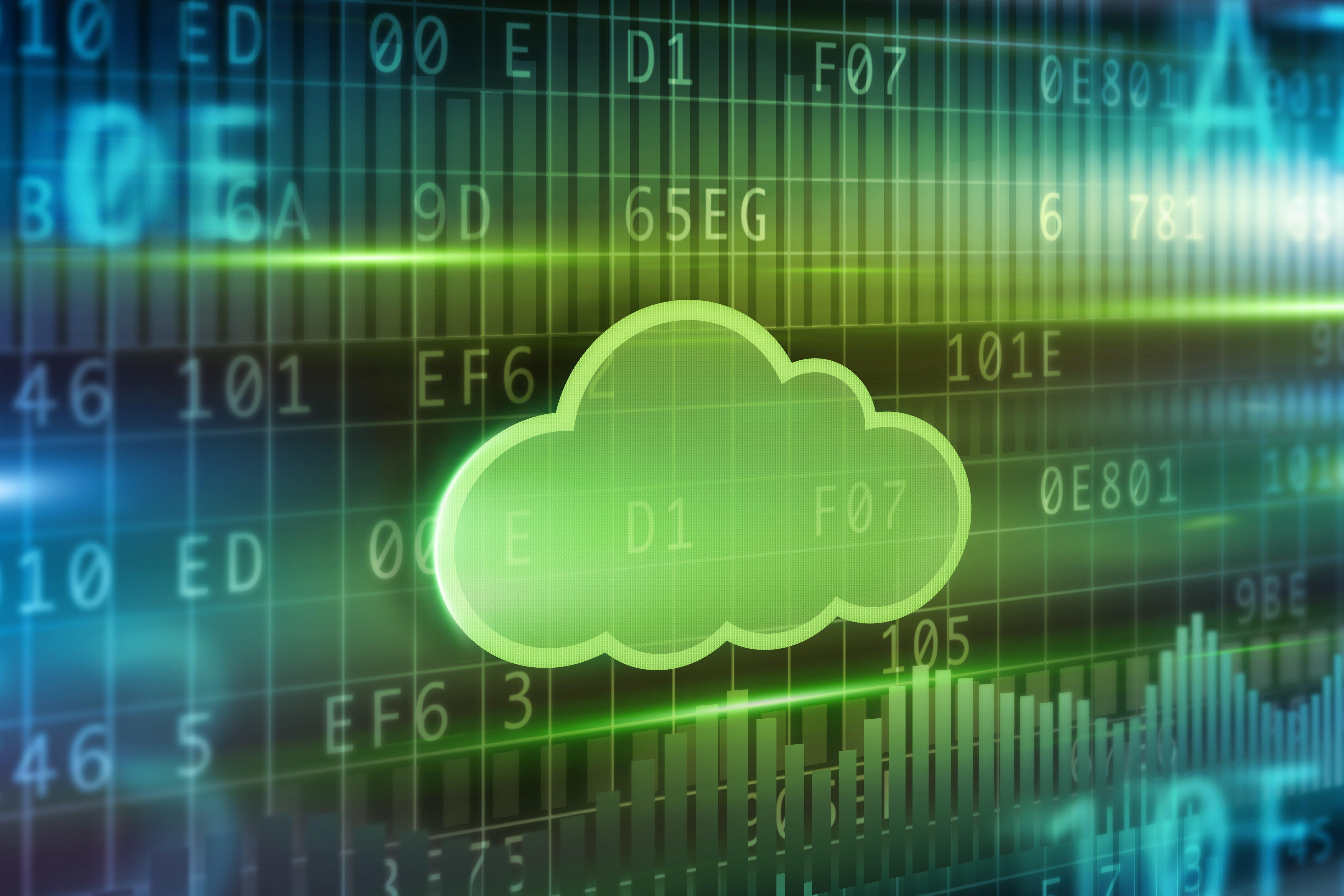 Cloud-computing-concept-515961207_5616x3744.jpeg