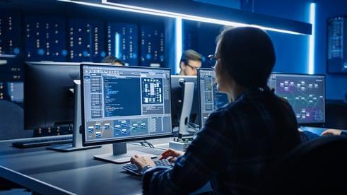 Cómo proteger tu nube de las nuevas ciberamenazas 2 Alestra