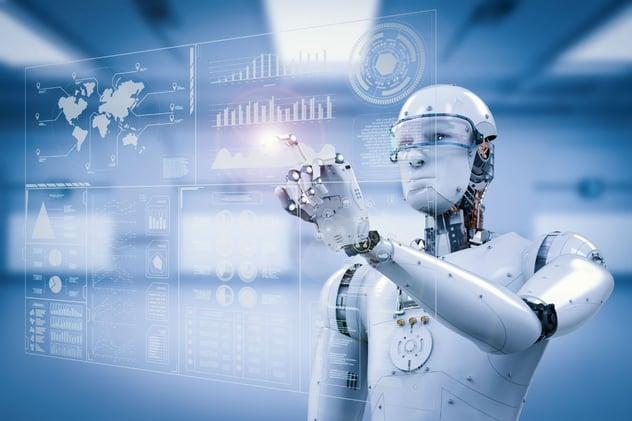 Como la Inteligencia Artificial te ayuda en tu estrategia ecommerce.jpg