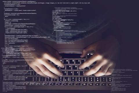 Cuando el virus se vuelve digital; CovidLock y otros malwares que aprovechan el pánico de la pandemia Alestra 2