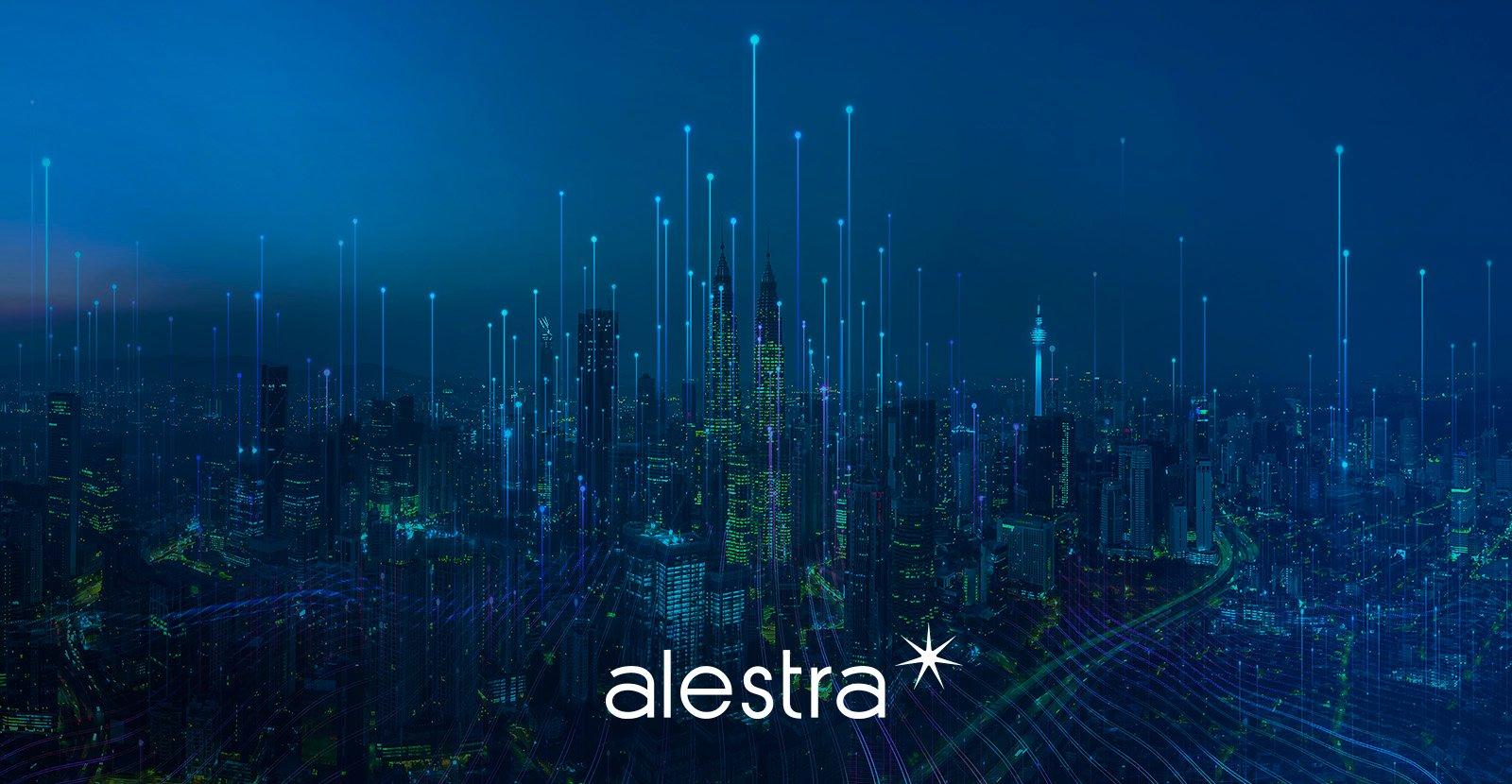 El futuro del Big Data