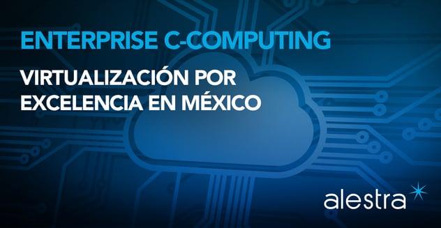 Enterprise-CComputing-Alestra.png