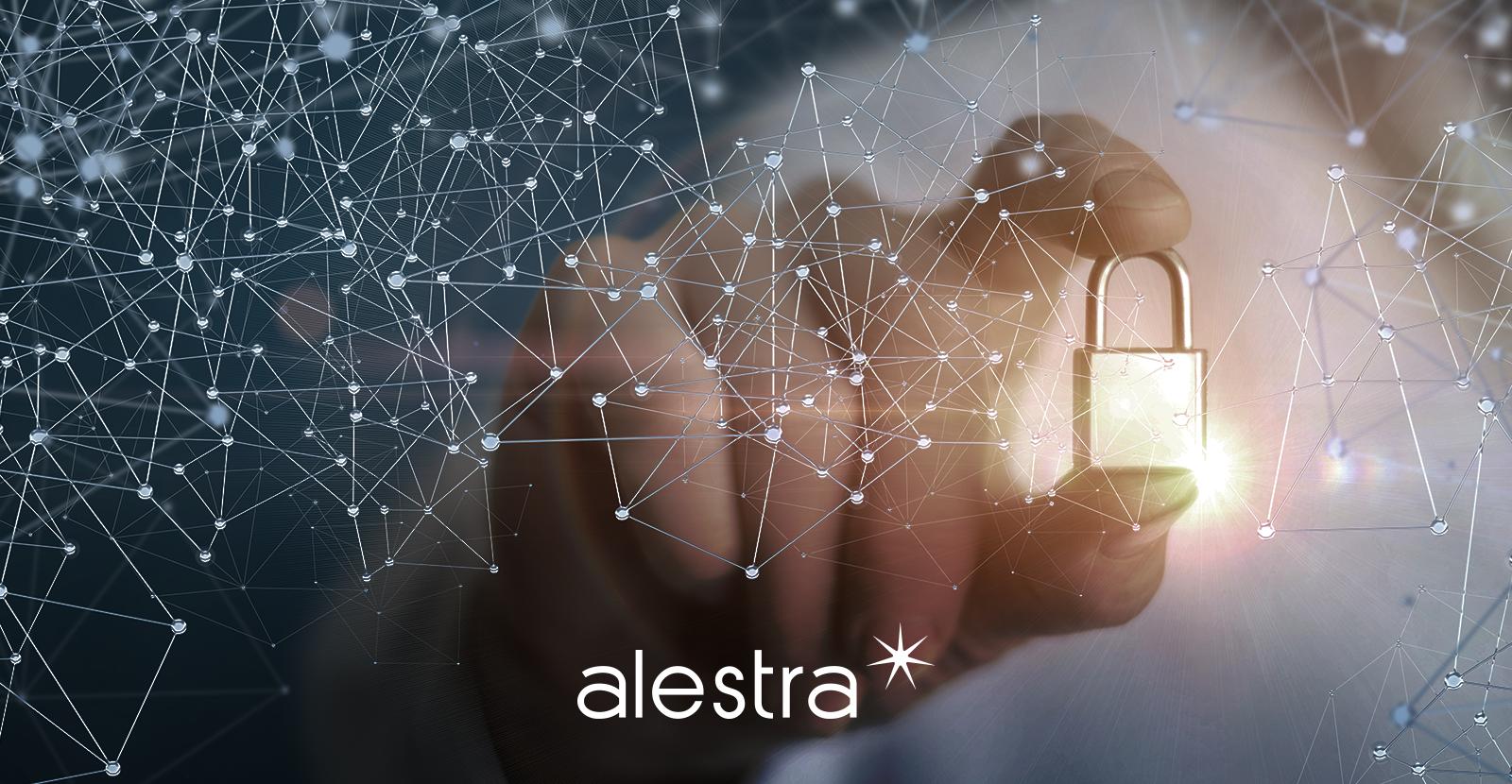 Glosario-ciberseguridad-tecnologia