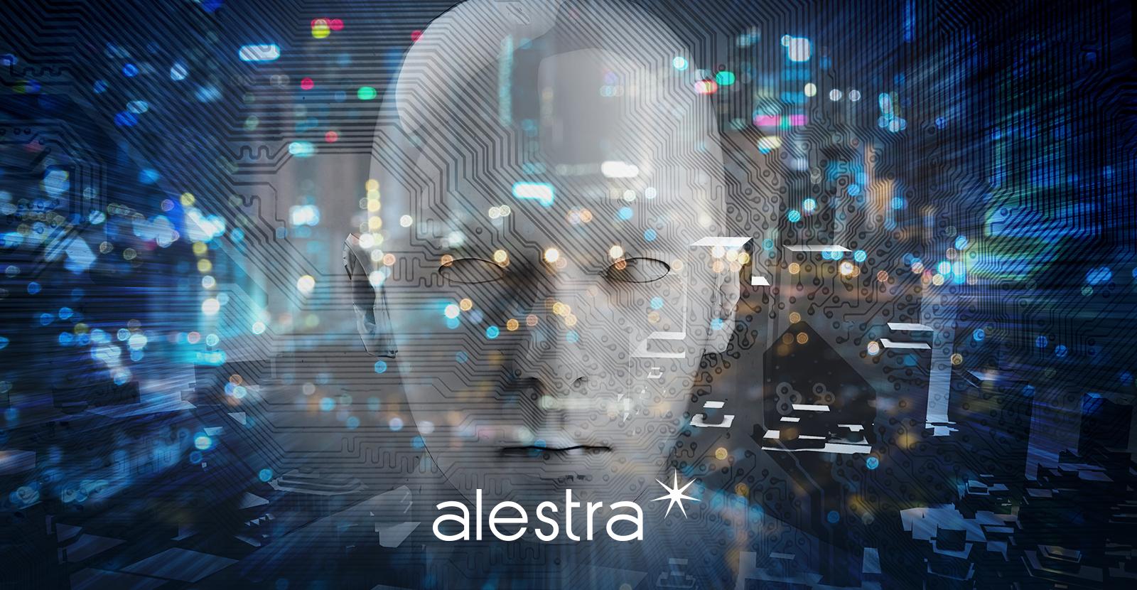 Inteligencia-artificial-deteccion-de-ataques.png