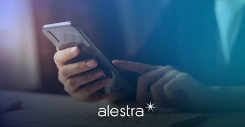 Los beneficios de una estrategia de seguridad endpoint Alestra1