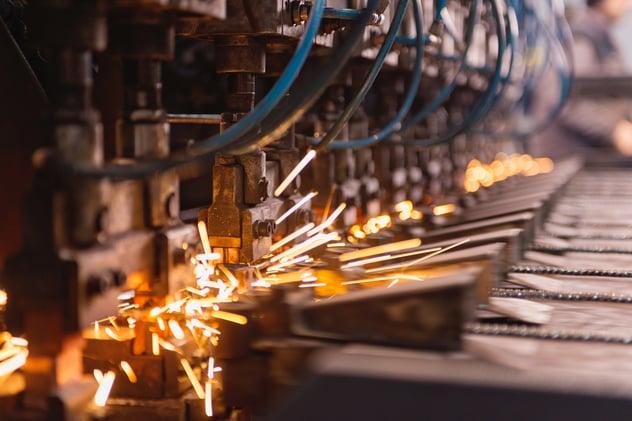 Manufactura-Industria.png