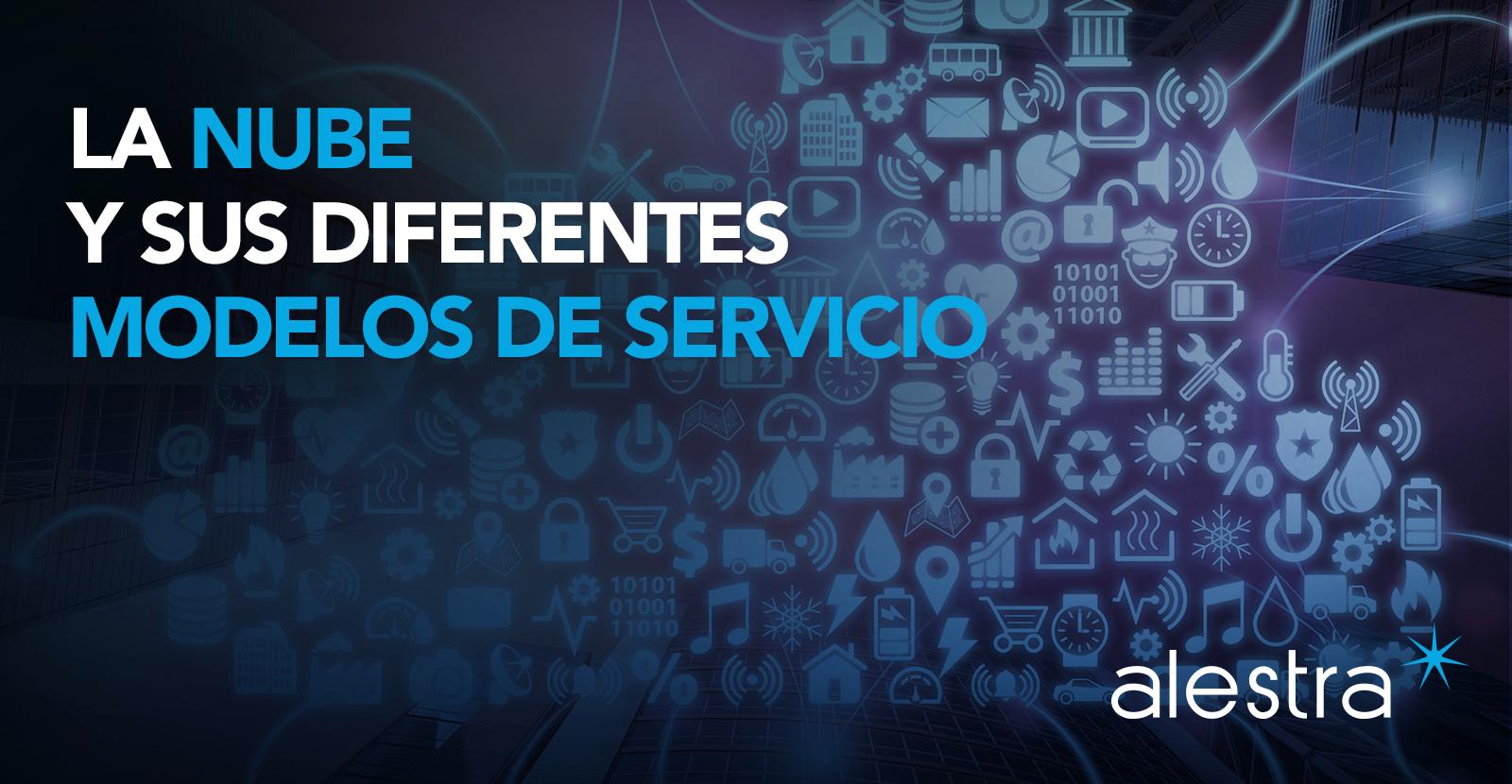 Nube-Modelos-Servicio.png