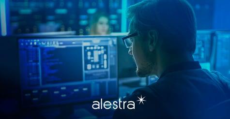 Experto en ciberseguridad programa soluciones
