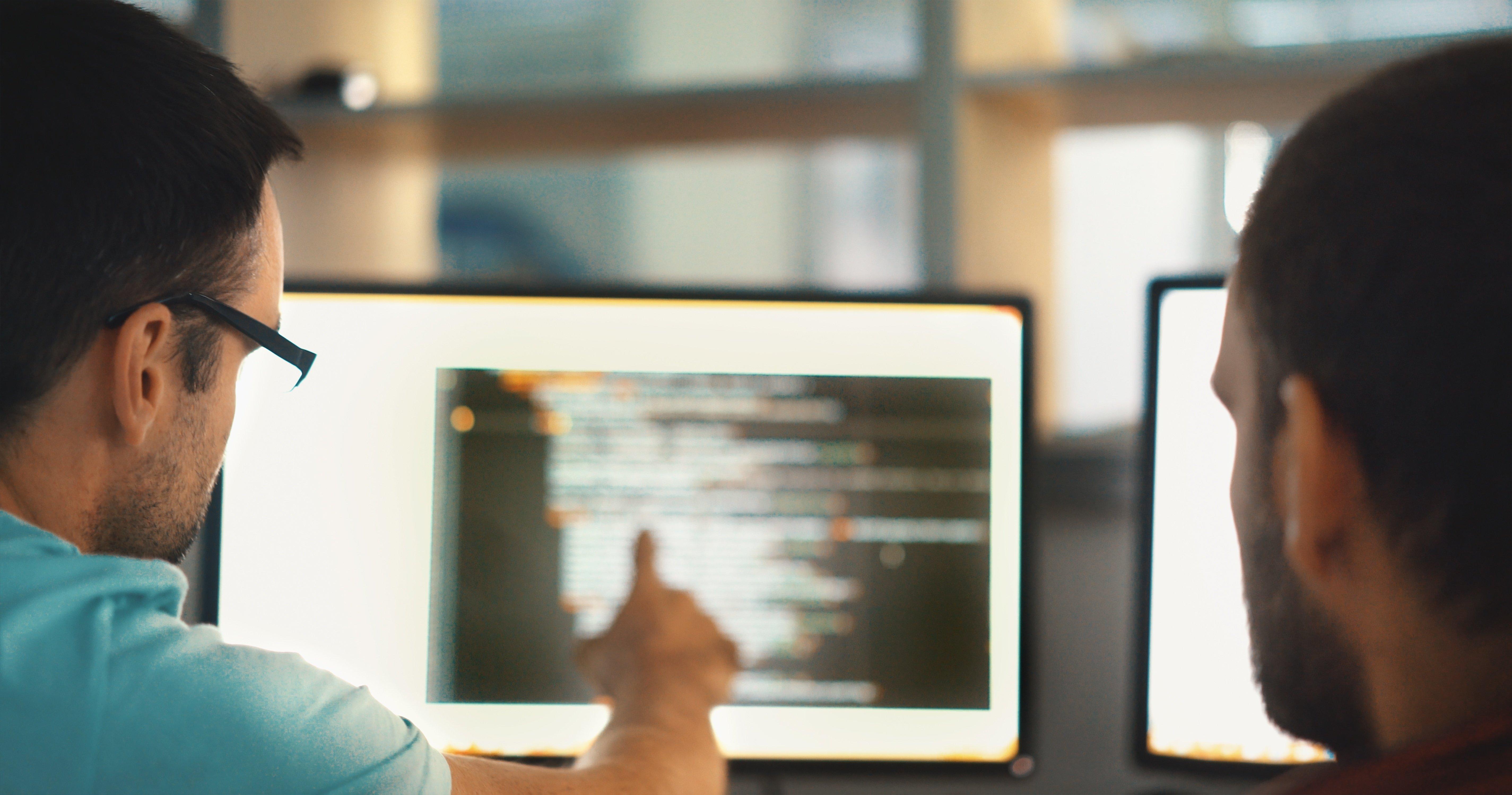 Software-developers.-607969272_5700x2996.jpeg