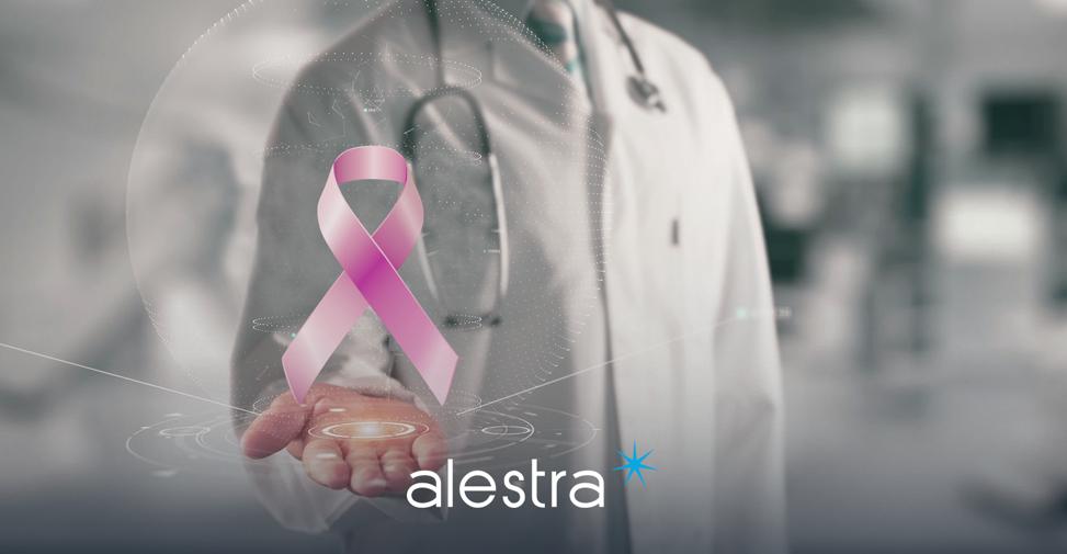 Tecnológicos en Cancer de Mama