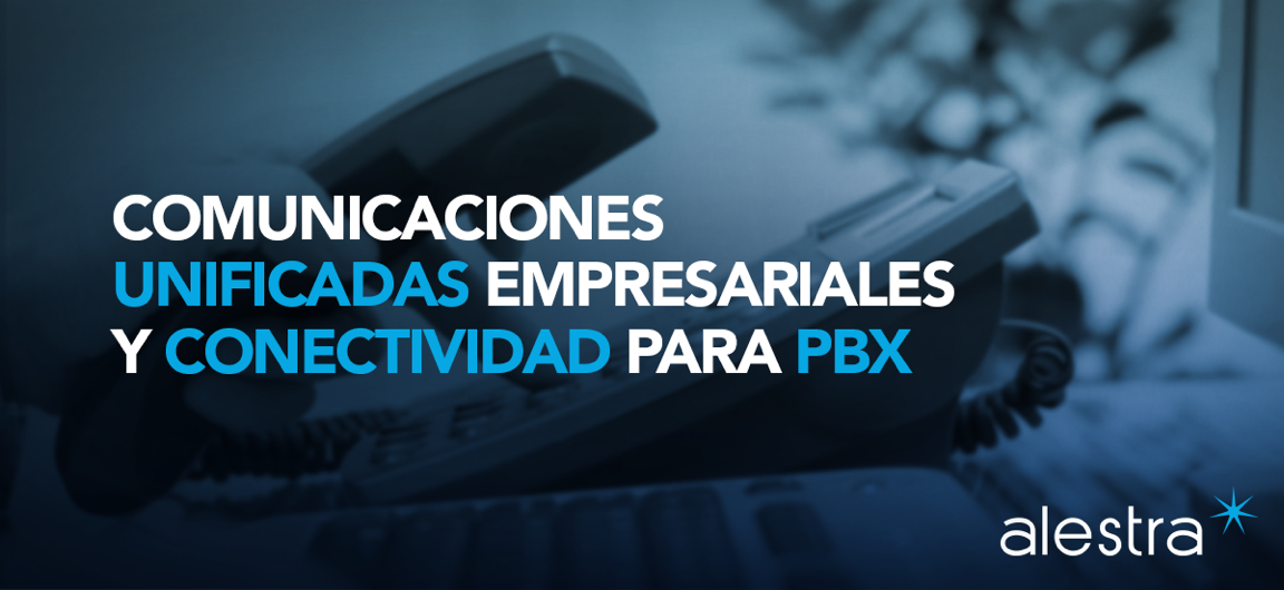 alestra-blog-comunicaciones-2.png