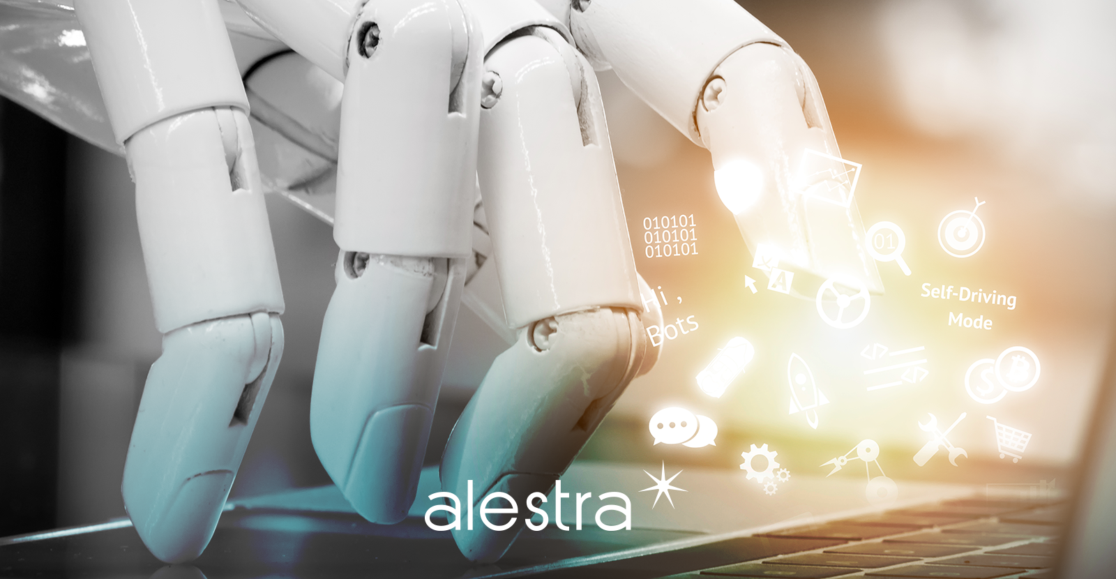 automatizacion-atencion-cliente-avaya