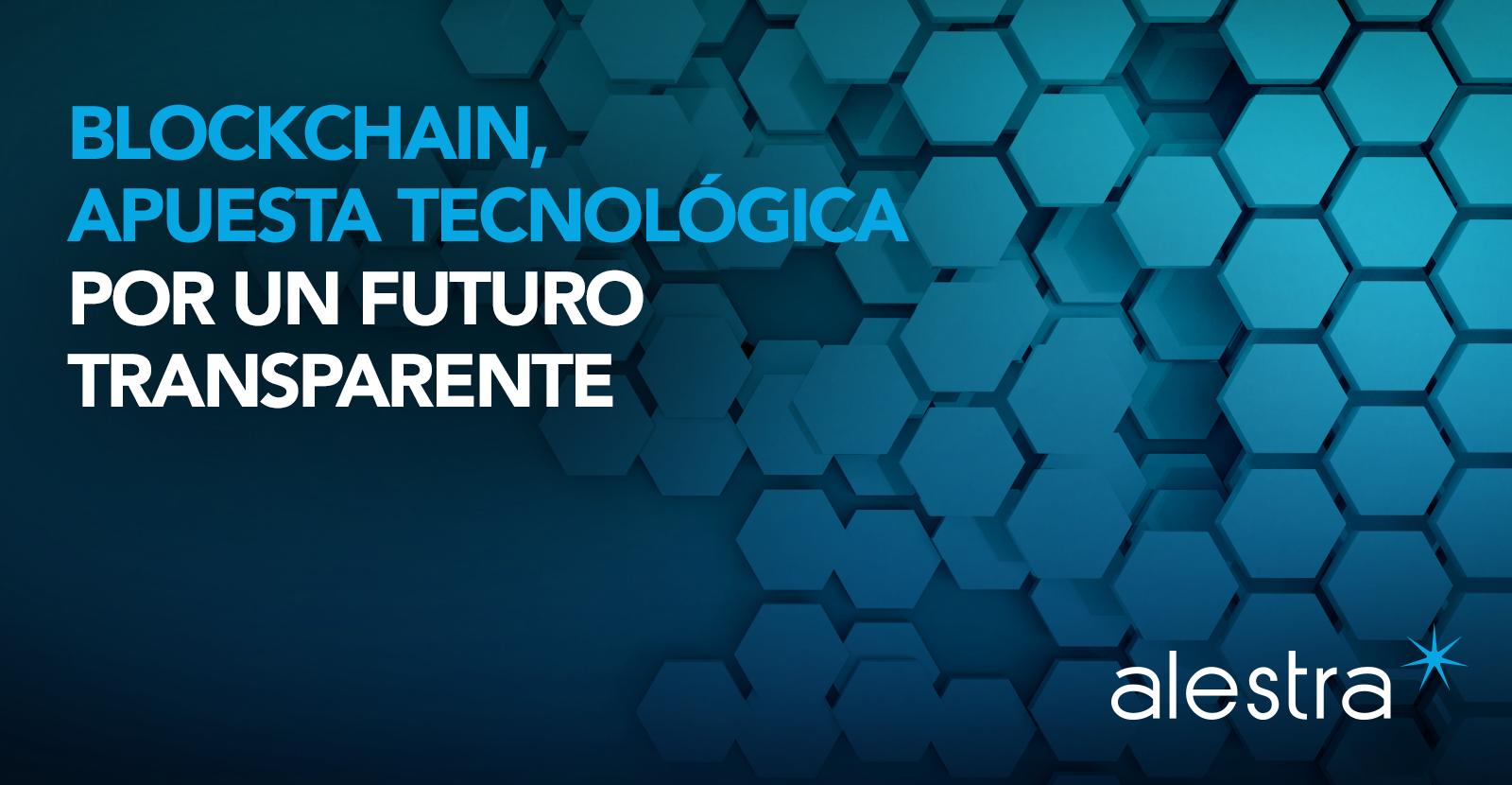 blockchain-apuesta-tecnológica-futuro.png