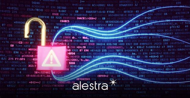ciberataques_seguridad_2018