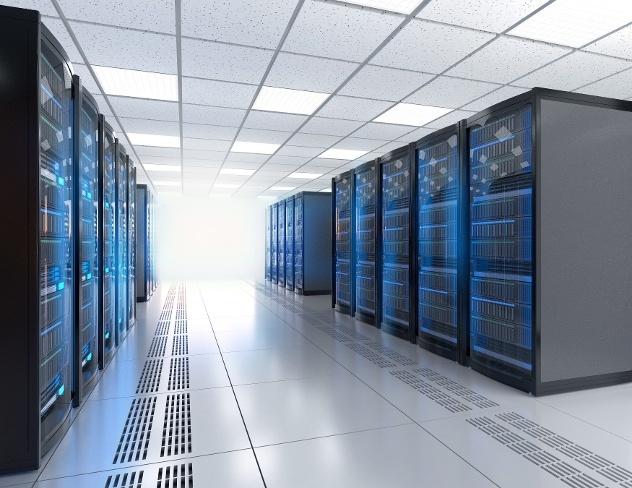 centros-de-datos-pasillo-frio.jpg