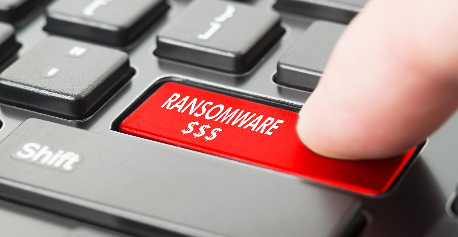 ciberseguridad-ransomware-informacion.png