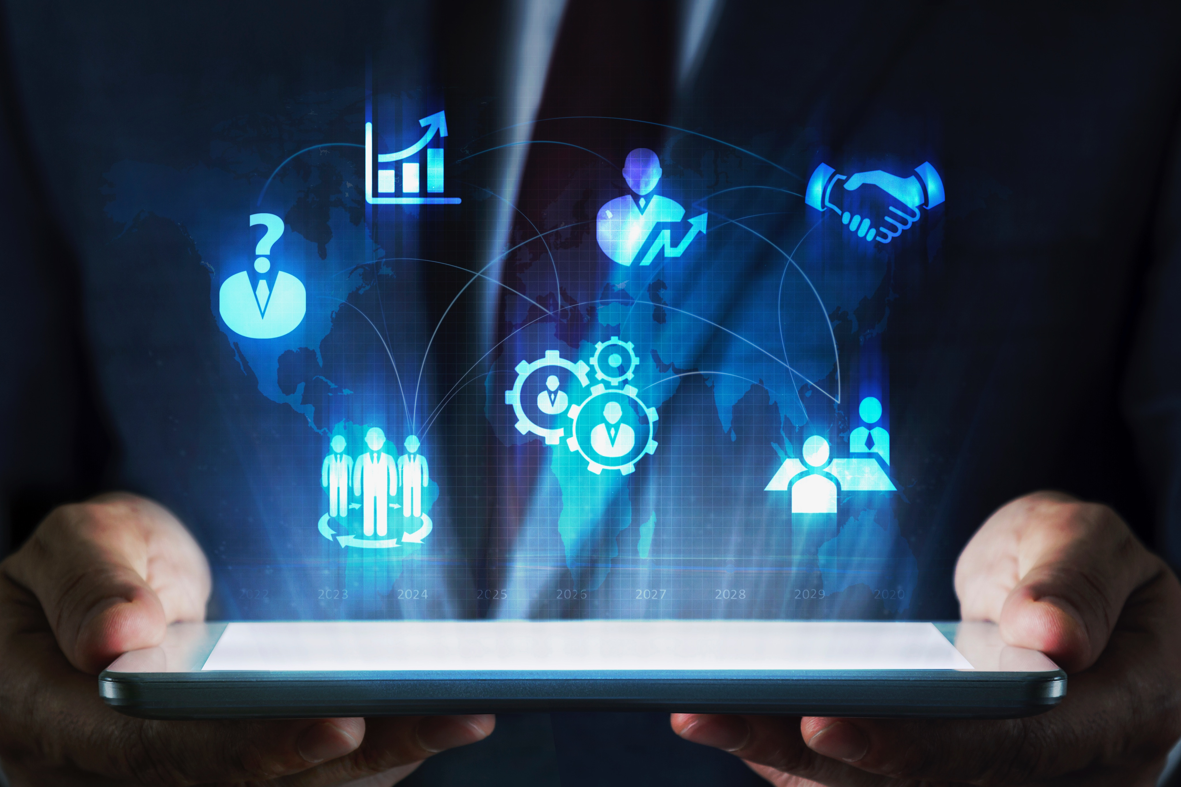 comunicaciones-unificadas-simplificacion-negocios.jpg