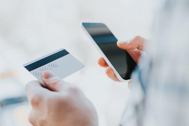 dispositivos-moviles-ciberataques-pagos.jpg