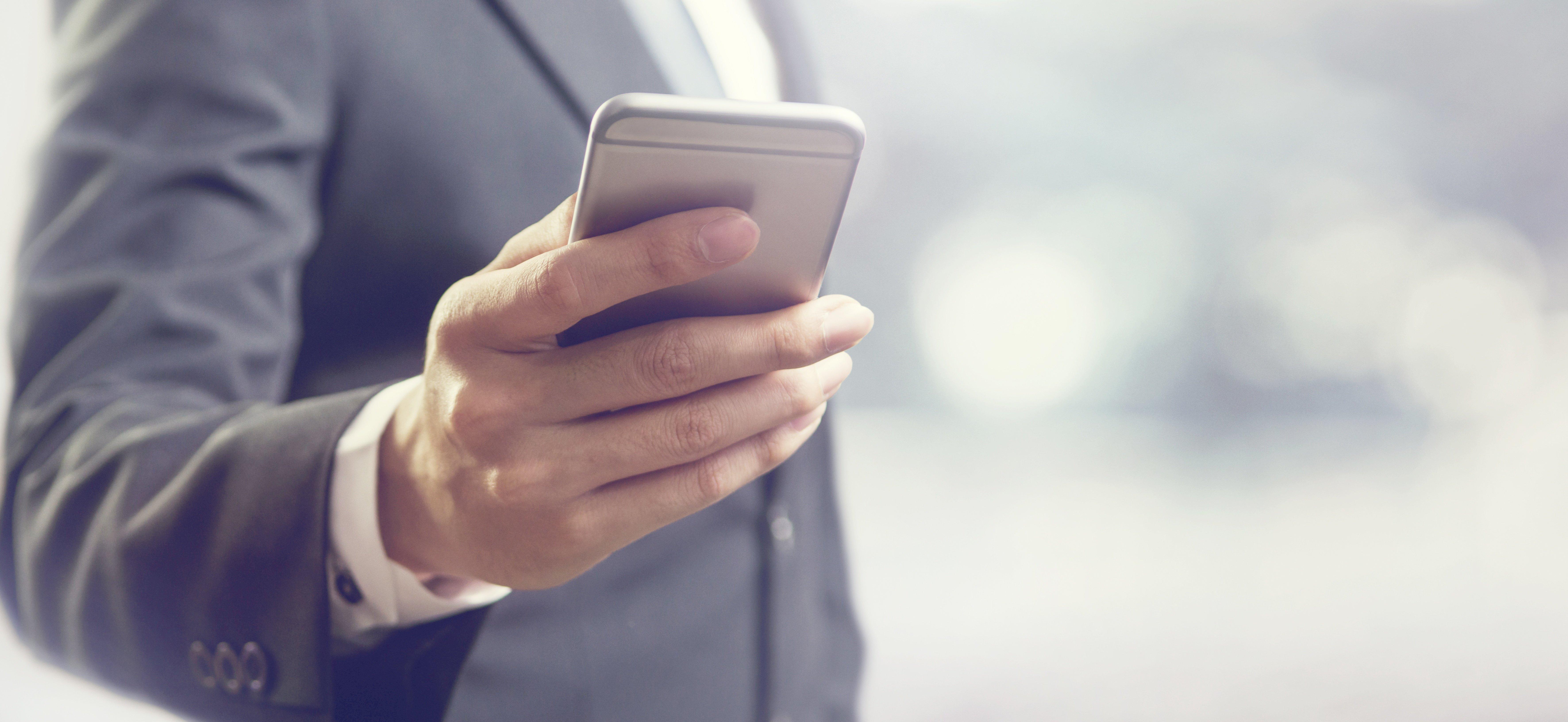 dispositivos-moviles-ciberataques-wifi.jpg
