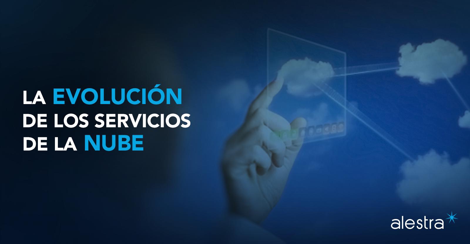 evolución-servicios-nube.png