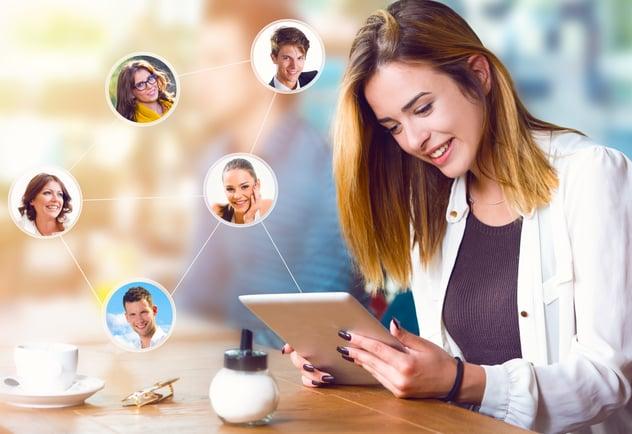 herramientas-colaboracion-digital.jpg