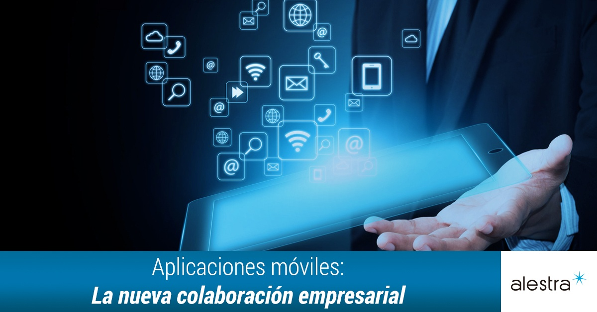 aplicaciones-moviles-nueva-colaboracion-empresarial.jpg