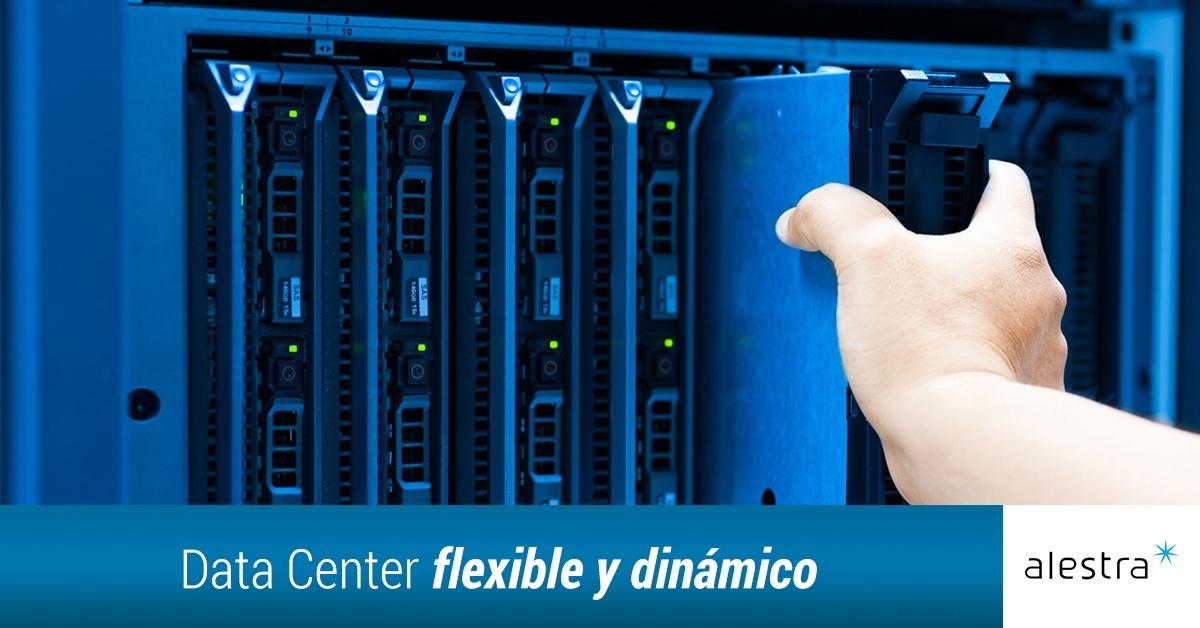 data-center-flexible-y-dinamico.jpg