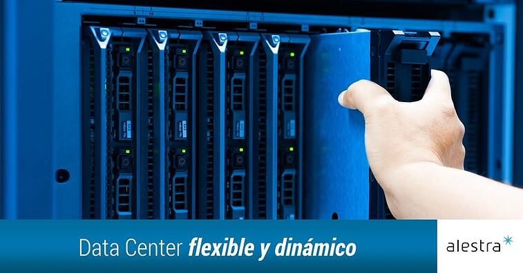 data-center-flexible-y-dinamico.jpg
