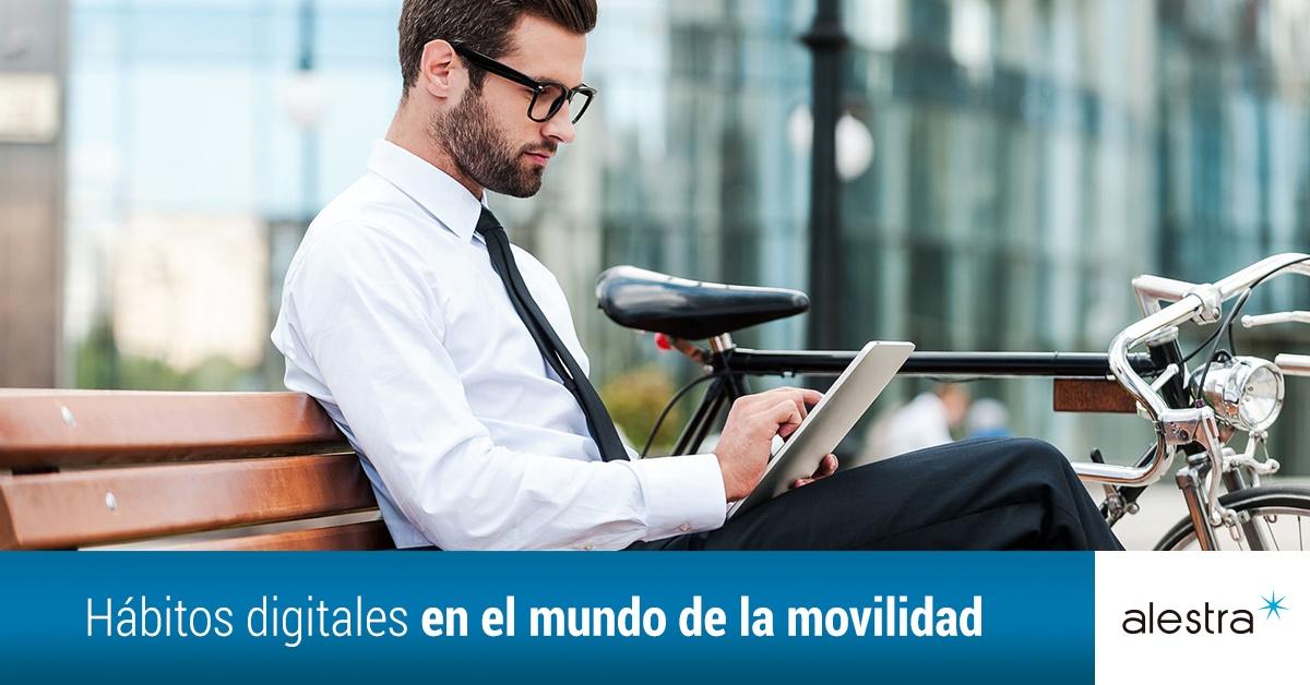 habitos-digitales-en-el-mundo-de-la-movilidad.jpg