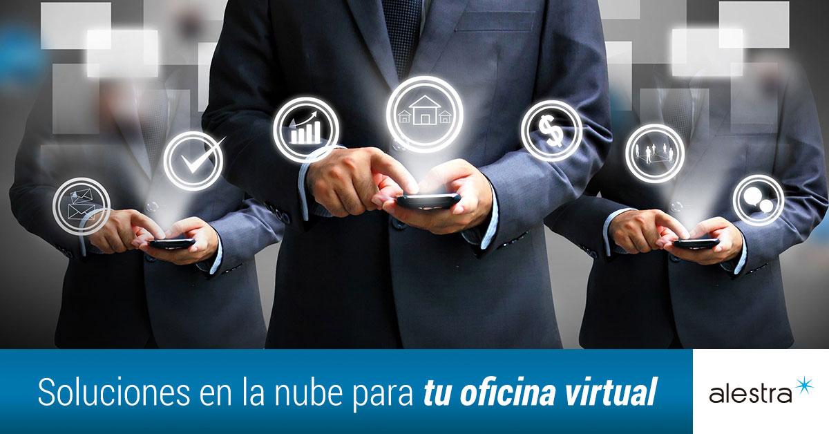 soluciones-en-la-nube-para-tu-oficina-virtual.jpg