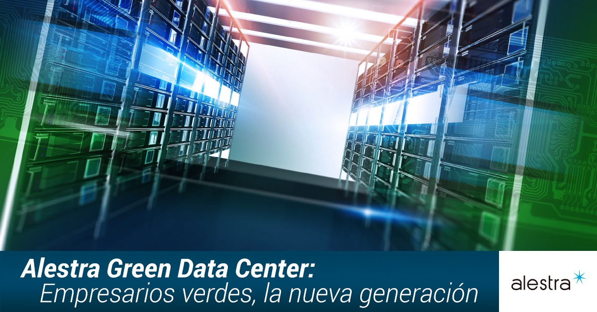 alestra-green-data-center.jpg