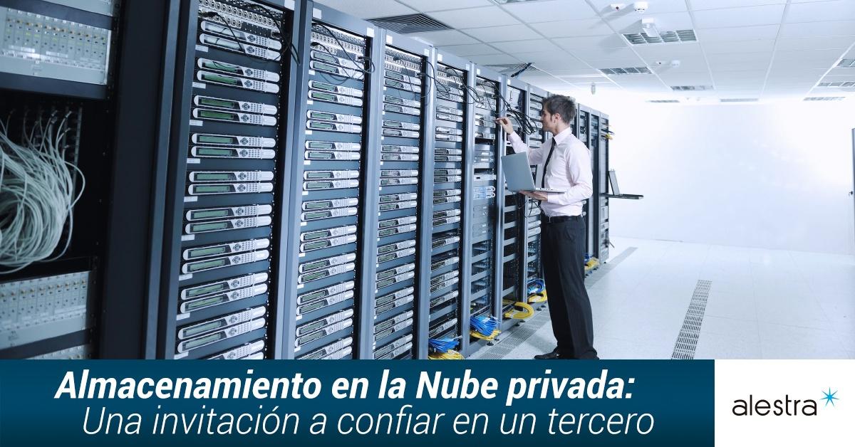 almacenamiento-nube-privada.jpg