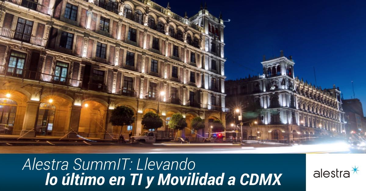 alestra-summit-ti-movilidad-cdmx.jpg