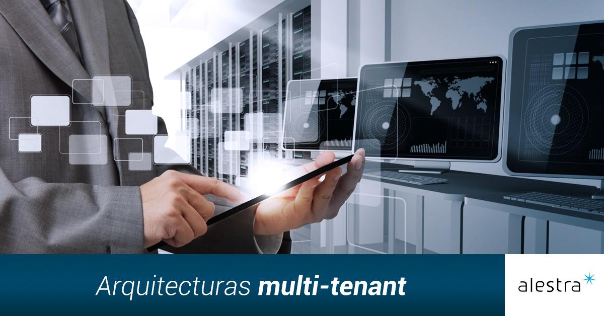 arquitectura-multi-tenant.jpg