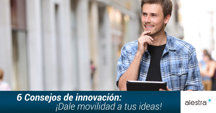 consejos-innovacion.jpg