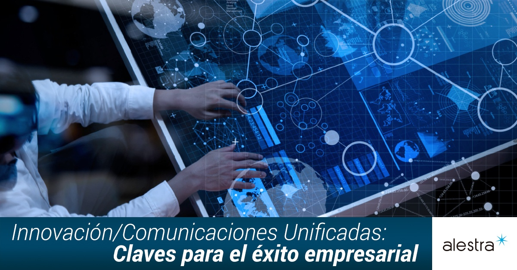 inovacion-comunicaciones-unificadas.jpg